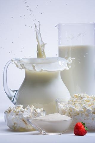 молоко (320x480, 24Kb)