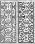 Превью 06_Cenefas geometricas01_1 (567x700, 184Kb)