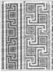 Превью 07_Cenefas geometricas02_1 (510x700, 155Kb)
