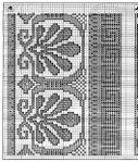 Превью 08_Cenefas geometricas03_1 (593x700, 217Kb)