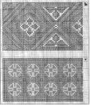 Превью 08_Cenefas geometricas03_2 (606x700, 213Kb)