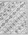 Превью 28_Cenefas diagonales_2 (567x700, 172Kb)