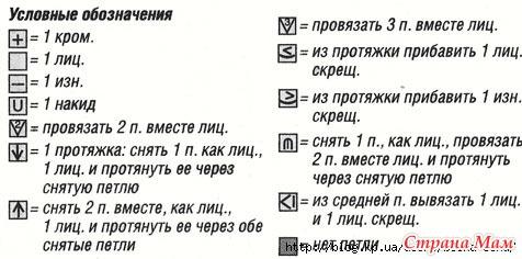 4127920_ajto5 (476x236, 41Kb)