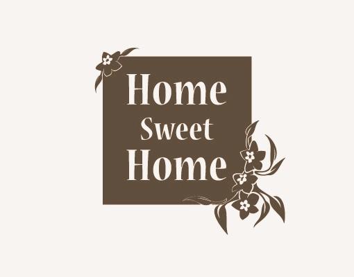 1-3401-2305-wandtatoo-Sweet-home-bestel (510x400, 23Kb)