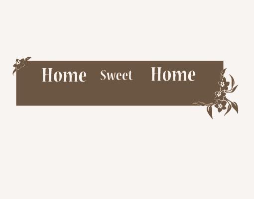 1-3488-H10-wandaufkleber-Home-Sweet-Hom (510x400, 14Kb)