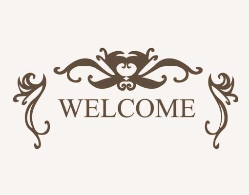 1-3497-H20-wandtatoo-Welcome-online-bes-001 (510x400, 27Kb)