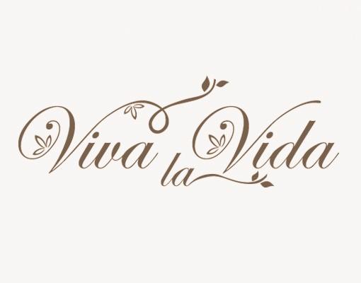 1-1738-wandaufkleber-Viva-la-Vida-Flora (510x400, 23Kb)