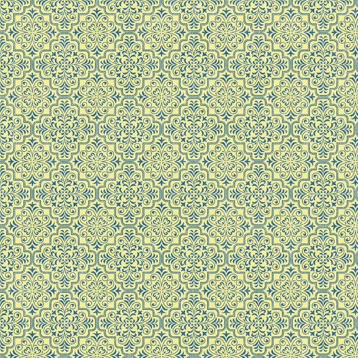 ftlospaper8 (700x700, 664Kb)