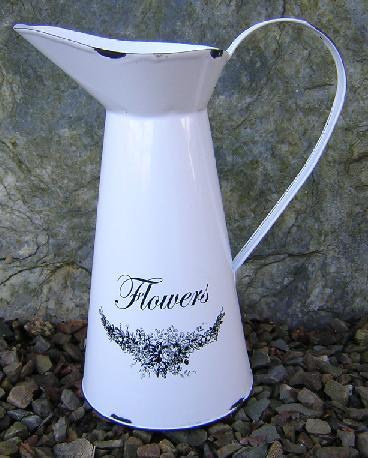 flowersjug (368x458, 33Kb)