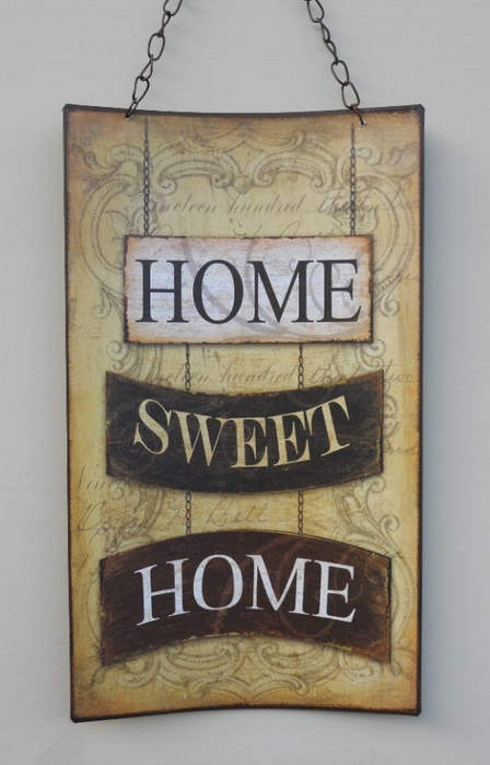 home-sweet-hmecurved-sign (448x700, 197Kb)