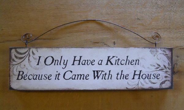 i-only-have-kitch-sign (600x359, 38Kb)