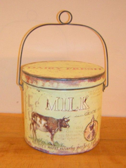 white-milk-tin (525x700, 40Kb)
