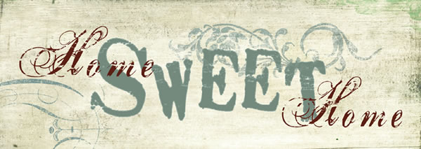 home-sweey-home-plaque (600x213, 36Kb)