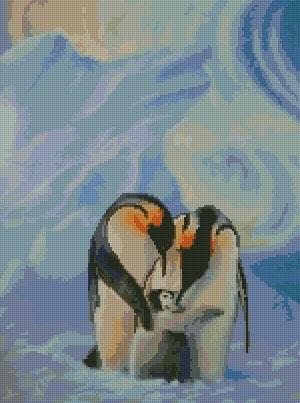 3937664_pingvini (300x403, 63Kb)