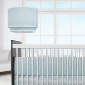 4.7.10-aqua-baby-bedding-oilo-300x300 (300x300, 16Kb)