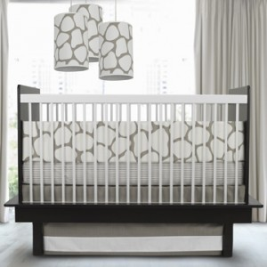 4.7.10-modern-grey-crib-baby-bedding-oilo-300x300 (300x300, 22Kb)