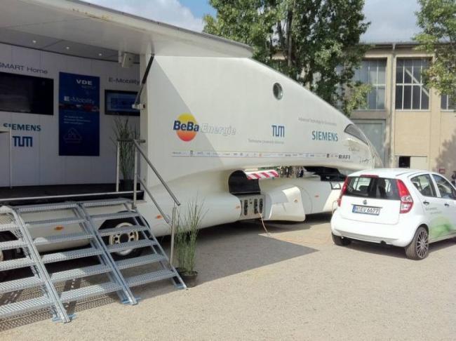 грузовик2 (650x486, 49Kb)
