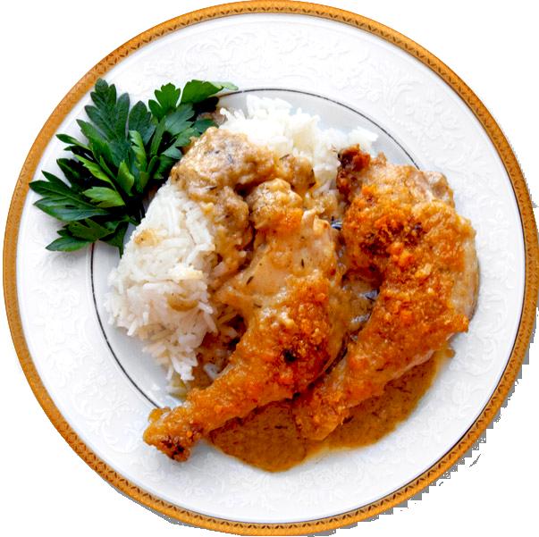 цыплёнок (603x601, 557Kb)