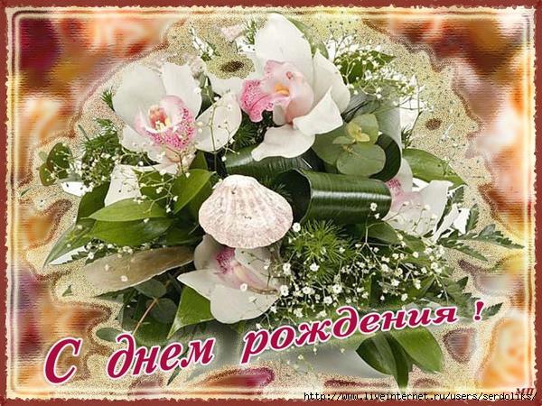 http://img0.liveinternet.ru/images/attach/c/5/86/475/86475390_S_dnyom_rozhd.jpg