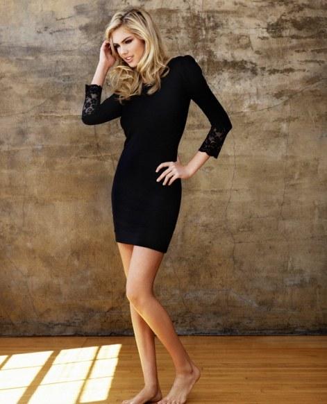 Кейт Аптон (Kate Upton) 9 (471x582, 60Kb)