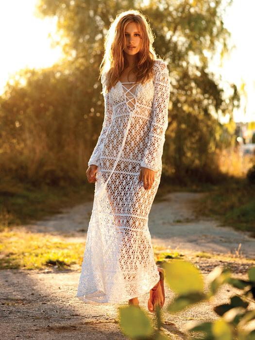 платье (525x700, 173Kb)