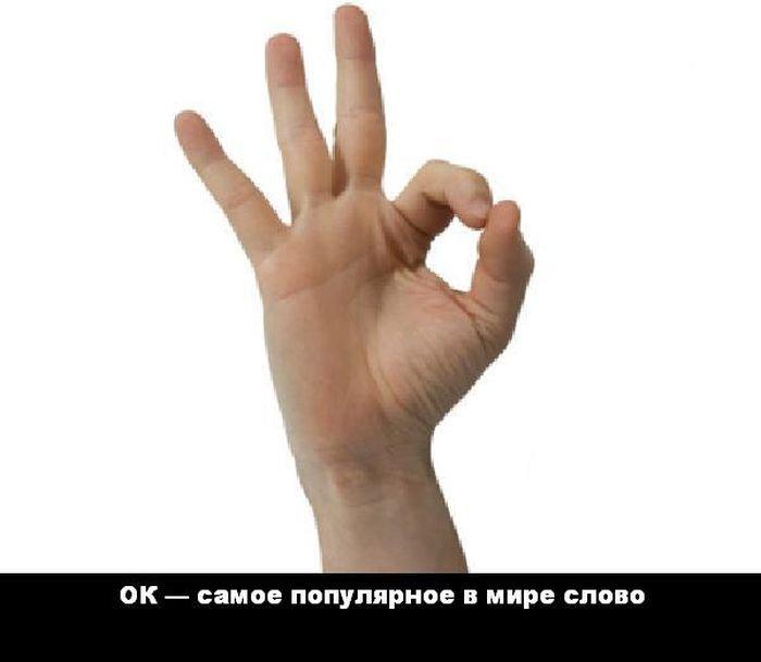 interesnye_fakty_43_foto_12 (700x609, 27Kb)