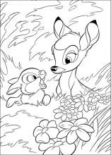 bambi-2s (157x220, 33Kb)
