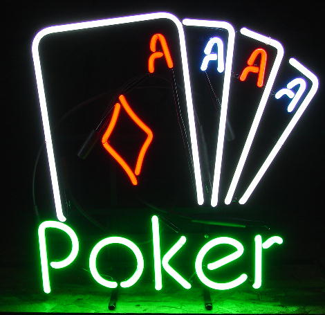 PokerCards (470x455, 46Kb)
