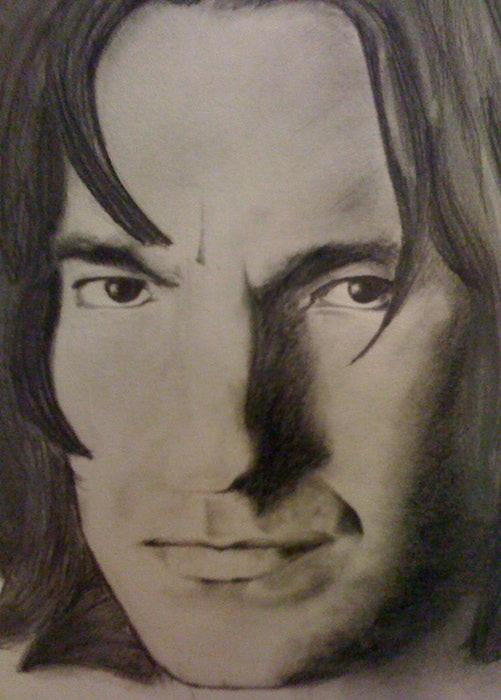 Alan_Rickman_as_Severus_Snape_by_samsambobam (501x700, 70Kb)