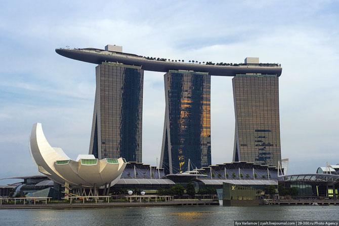отель в сингапуре 1 (670x446, 60Kb)