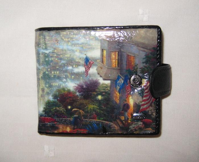 Женская сумка диона: мужские сумочки через плечо, клатч из атласа своими...