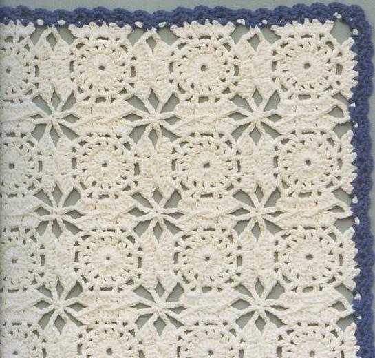 crochet lace (6)0 (545x520,