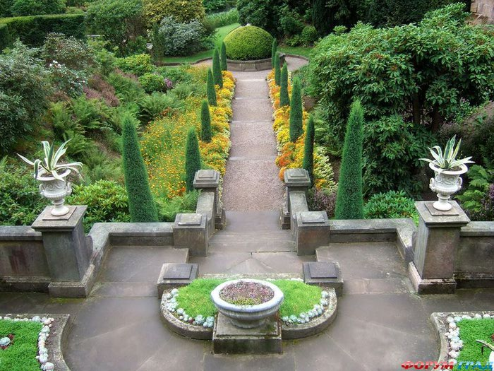 biddulph_grange_garden_4 (700x525, 118Kb)