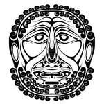 Превью 9656681-black-mask-face-demon-spirit-silhouette (400x400, 53Kb)