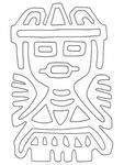 Превью aztec5 (389x515, 53Kb)