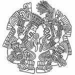 Превью aztec_mayan_tattoo_design_006 (240x240, 25Kb)