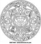 Превью mayan-calendar-line_~k8074681 (350x370, 64Kb)