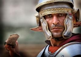 gladiator (265x187, 43Kb)