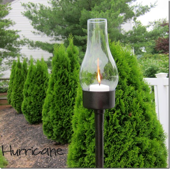 Candle-Lantern-with-hurrica_thumb (554x553, 117Kb)