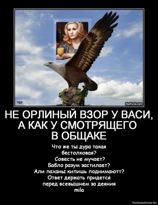 загруженное (4) - копия (539x700, 286Kb)