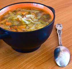 бонский суп (250x241, 21Kb)