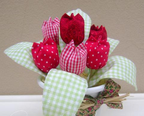 86467875_large_tulipa (480x385, 85Kb)