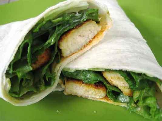Рецепты блюд, применяющихся в импульсной жиросжигающей диете Михаила Гинзбурга 55294
