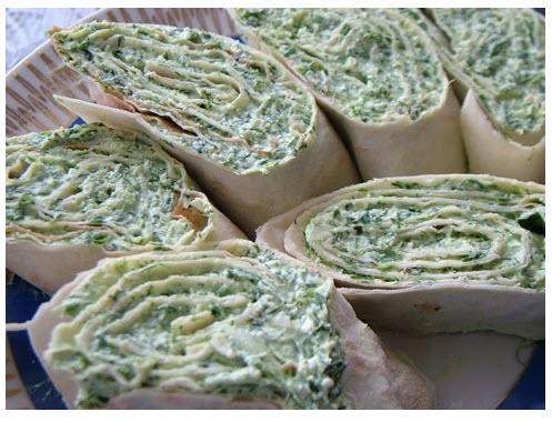 Рецепты блюд, применяющихся в импульсной жиросжигающей диете Михаила Гинзбурга 66939