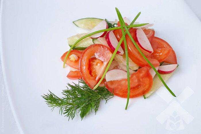 Рецепты блюд, применяющихся в импульсной жиросжигающей диете Михаила Гинзбурга 23172