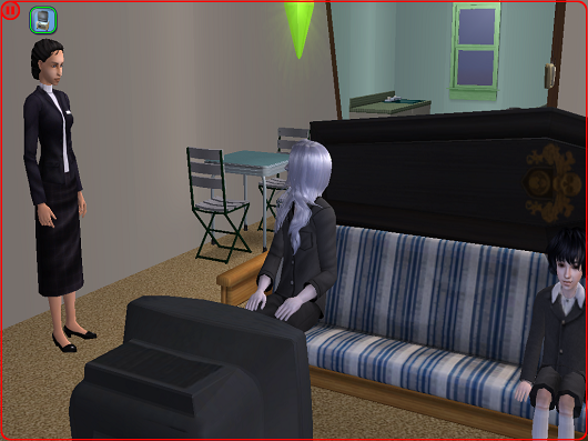 Sims2EP2 2012-03-26 16-40-51-08 (530x397, 358Kb)