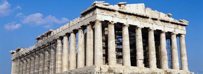 Греция/2741434_0211 (695x256, 40Kb)
