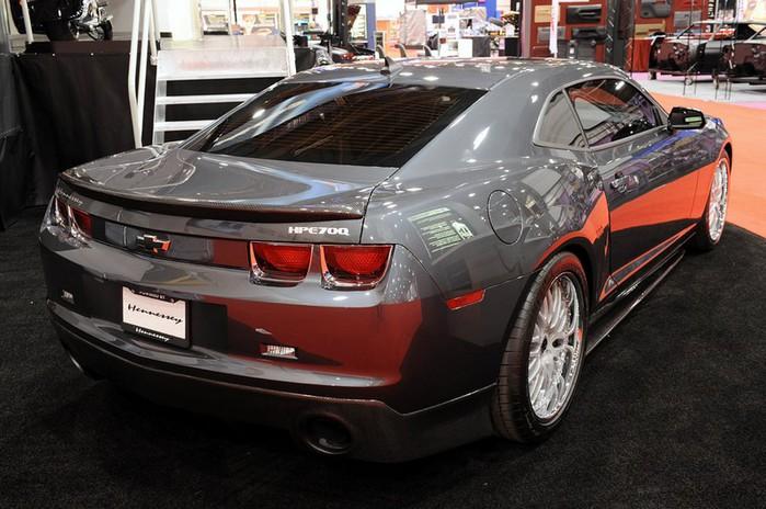Chevrolet Camaro - машина легенда 14 (700x464, 101Kb)
