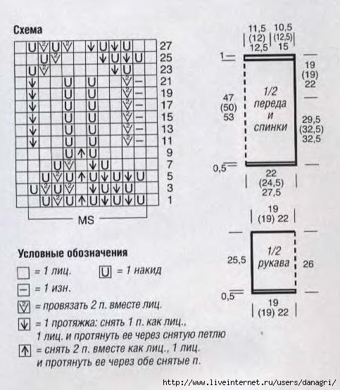 Туган Кон Котлаулары 25 Яшь