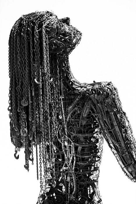 Karen_Cuolito_sculpture_1 (467x700, 116Kb)